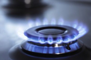 Gas fitter