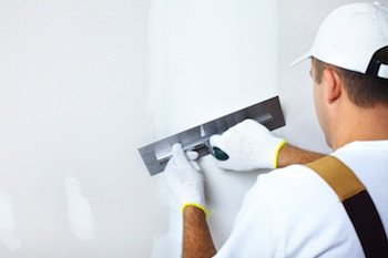 Looking For The Best Plasterer Quotes? - Oneflare